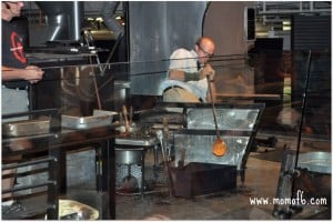 Corning Glass Museum Momof6 3