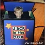 Halloween Jack in the Box 1  Momof6