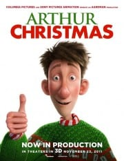 Holiday Movie Preview for Kids