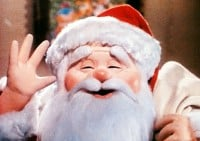 The Best Christmas Movies and TV Specials For Kids