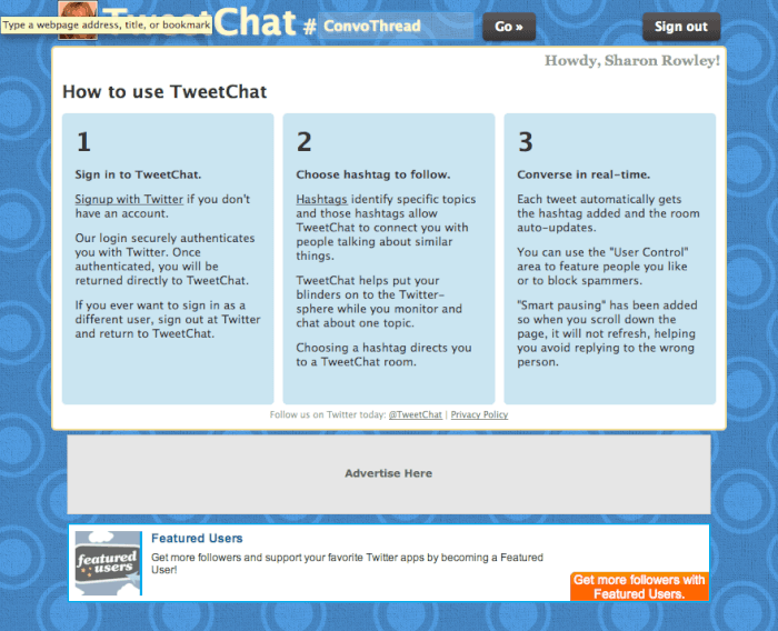 iVillage's Conversation Thread: Would you Allow Your Teen to Have a Co-Ed Sleepover?