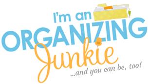 org junkie