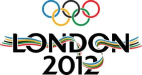 Obsessed with the Olympics!