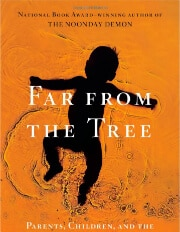 """Will You Read """"Far From The Tree""""?"""