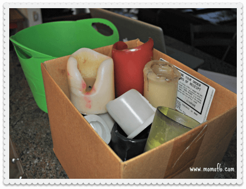 How to Prepare for a Power Outage! {A Frugal Mom's Guide}