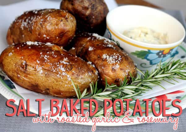 salt-baked-potatoes-with-roasted-garlic-and-rosemary_edited-1