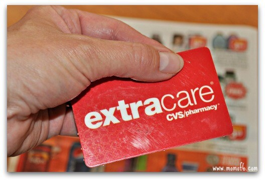 how to shop at cvs   save    shop smarter  5