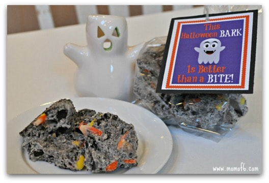 Halloween Bark- final