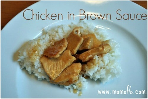 Mom-of-6-Chicken-in-Brown-Sauce