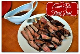 Momof6-Asian-Style-Flank-Steak-Badge