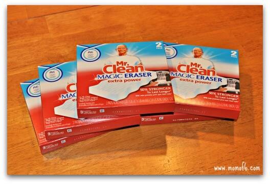 Magic Eraser Boxes1