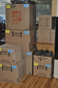 Moving boxes1