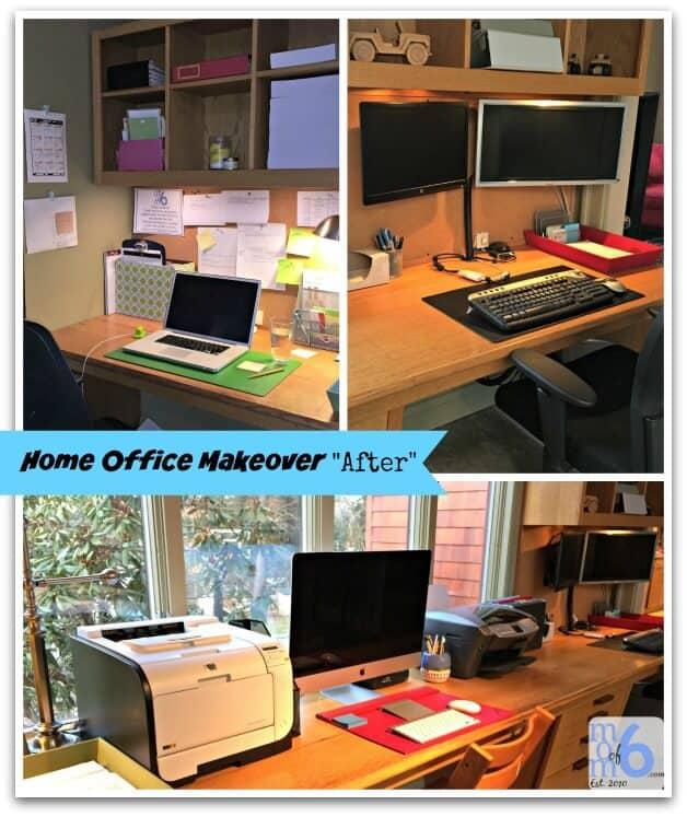 home office makeovers. Home Office Makeovers. Inspiration Makeovers N