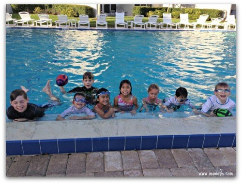 pool nsb1