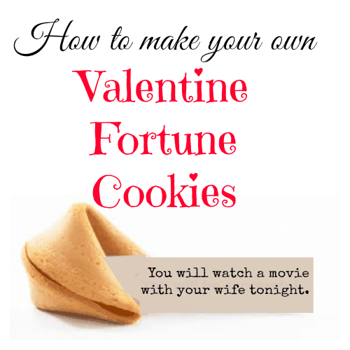 valentine-fortune-cookies-