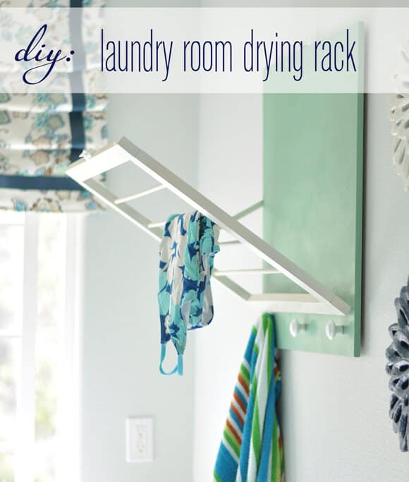10 Organized Laundry Room Ideas Momof6
