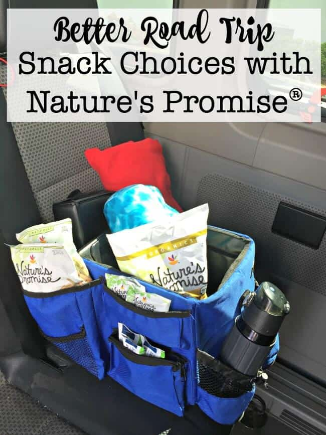 Nature S Promise Veggie Sticks