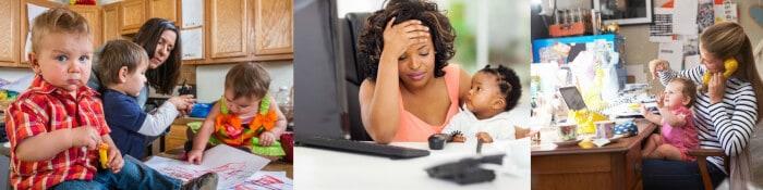 busy-moms-header