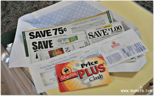 Save While Grocery Shopping4 How to Save Money on Groceries (Part 3) How to Find The Deals
