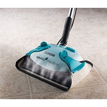 Sharon's Favorite Things….. The right tools to clean your home!