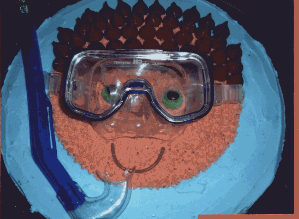 12 Awesome Birthday Party Ideas for Boys MomOf6