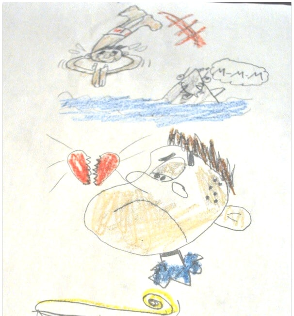 learn to draw for kids
