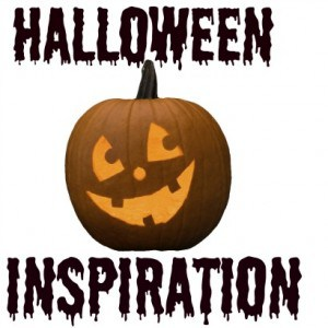 Looking for Inspiration… Anyone Have Some Great Halloween Costume Ideas?
