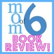 Momof6 Book Review: Best Kept Secret