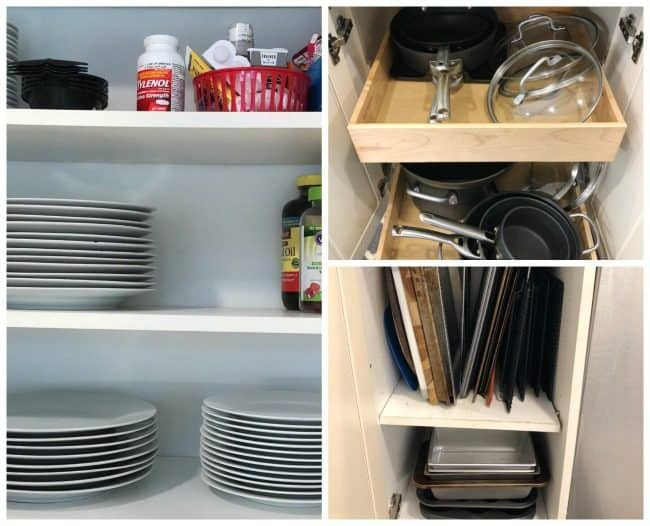 You CAN Declutter Your Kitchen in 7 Days! - MomOf6