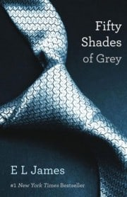 "5 Reasons to Read ""50 Shades of Grey""!"