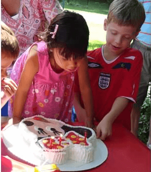 Awesome Birthday Party Ideas For Girls