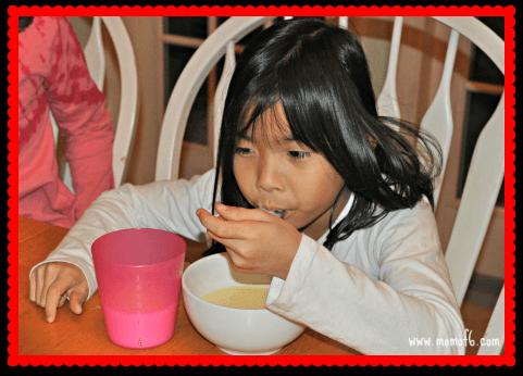 Teaching Kids to Eat Heart-Healthy Foods2