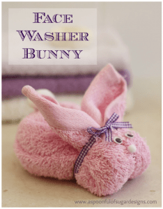 Ideas for Easter! {Links to Love}