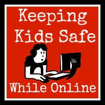 Keeping Kids Safe Online- Safety for Mobile Devices!