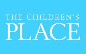 CHILDRENS-PLACE-LOGO-300x190