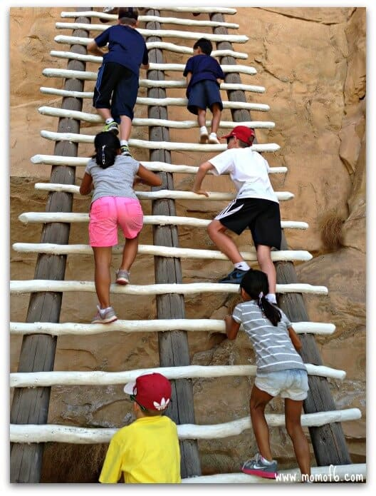 Mesa Verde2