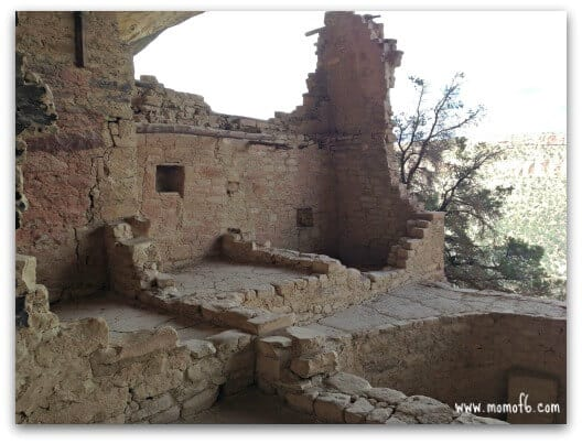 Mesa Verde3