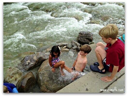 Mt Princeton Pools2