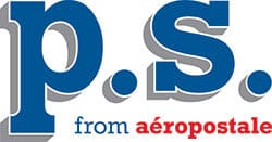 PS-Logo_250