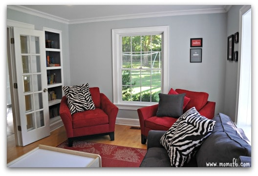 Playroom Makeover1