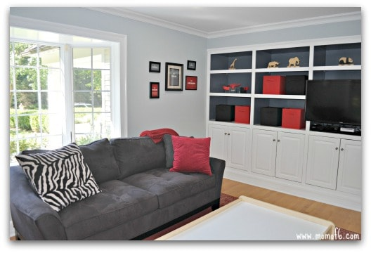 Playroom Makeover4