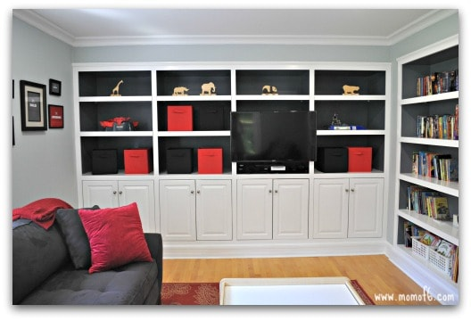 Playroom Makeover5