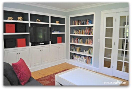 Playroom Makeover6