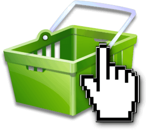 online-shopping-basket-md