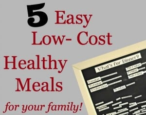 5-easy-low-cost-healthy-meals-main