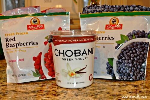 Frozen Blueberries1