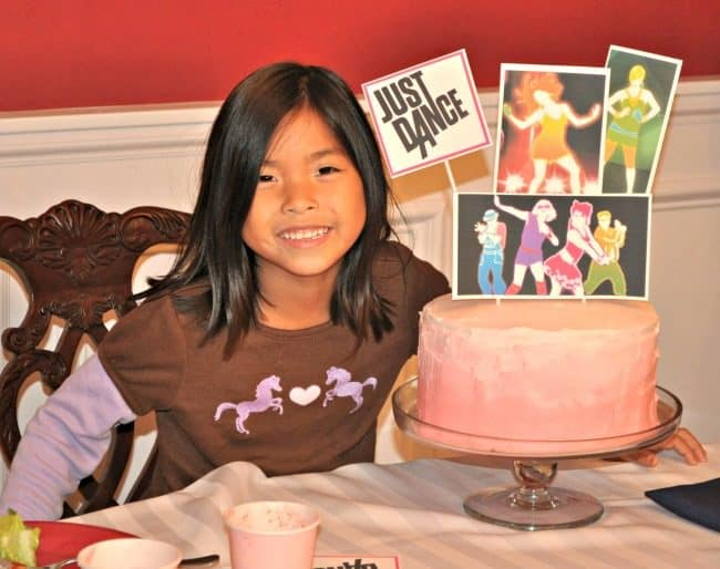 Home birthday parties don't need to be over-the-top-professional-photography-worthy affairs- they are meant to be homemade, simple, and fun for you as well as for your child. So if you are looking for a fun at-home birthday party for your little princess- here are 12 Awesome Birthday Party Ideas for Girls!