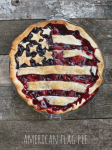 6 Great Ideas for Celebrating the 4th of July!