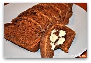 Copycat Cheesecake Factory Brown Bread Recipe