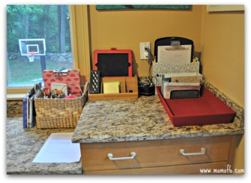 Kitchen Countertops- After4